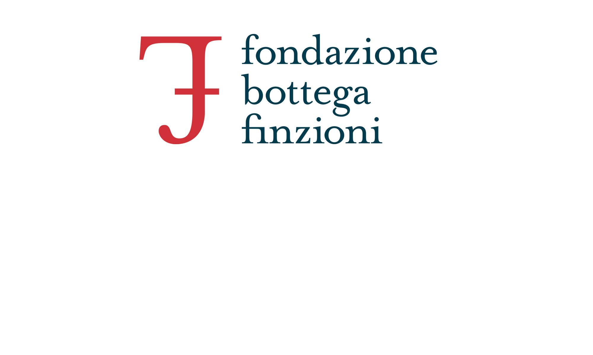 Fondazione Bottega Finzioni